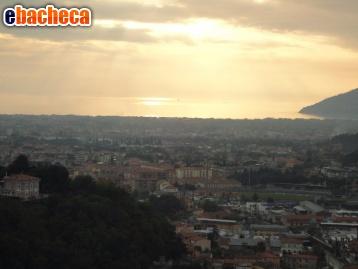 Anteprima Villa Singola a Ficola
