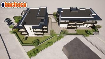 Anteprima Residenziale Assisi
