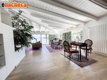 Anteprima Villa a Pescara di 170 mq