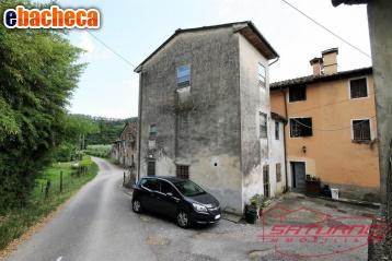 Anteprima Casa s.lorenzo vaccoli