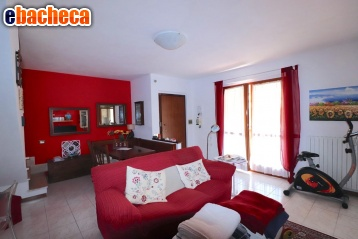 Anteprima Appartamento a Costalpino