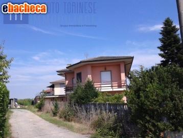 Anteprima Casa a Tronzano…