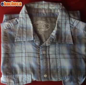 Anteprima Camicie e magliette