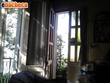 Anteprima Residenziale Riccione