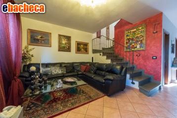 Anteprima Villa Schiera Oltrarno