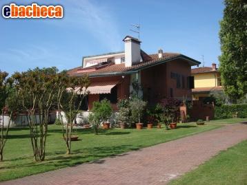 Anteprima Villa a Montignoso di…