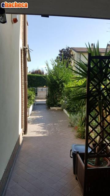 Anteprima Villa a Quattro Castella…