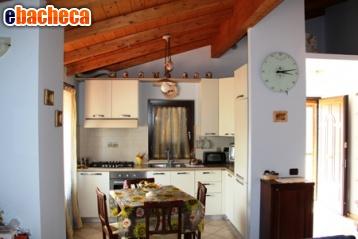 Anteprima Orvieto appartamento …