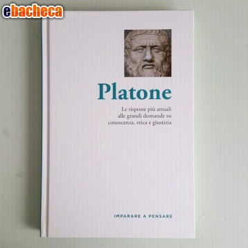 Anteprima Platone