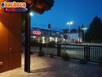 Anteprima Villa a Ronchi dei…