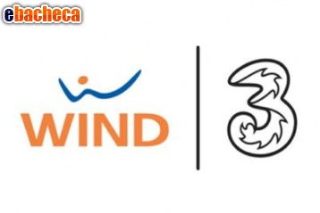Anteprima Commerciale wind/3