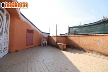 Anteprima Appartamento a Pontedera