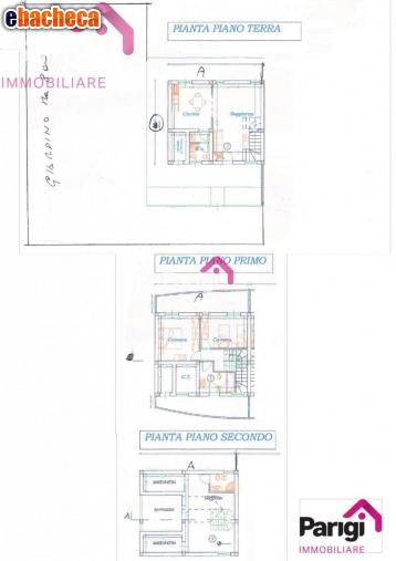 Anteprima Villa Schiera Carmignano