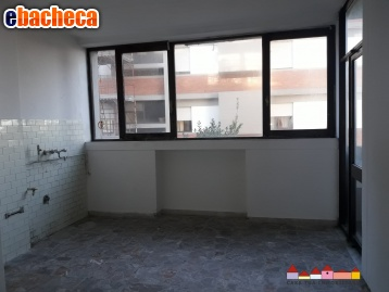 Anteprima Appartamento a Carrara