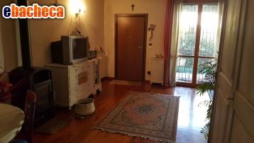 Anteprima Arezzo villa a schiera …