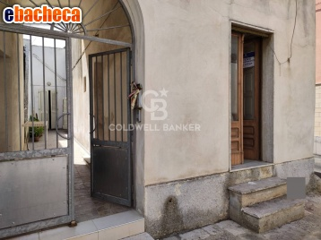 Anteprima Casa a San Pietro in…