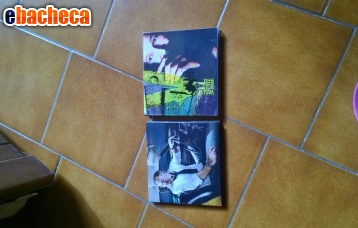 Anteprima CD Vasco