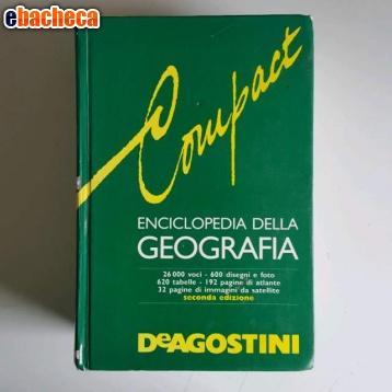 Anteprima Enciclopedia Geografica