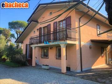 Anteprima Villa Singola a Poveromo