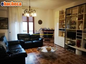 Anteprima Villa Singola a Visignano