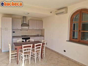 Anteprima Lucca appartamento …