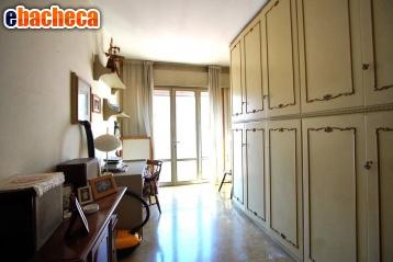 Anteprima Residenziale Venezia
