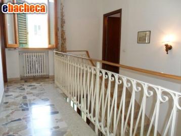 Anteprima Appartamento a Camaioni