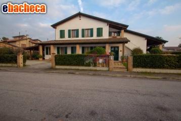 Anteprima Casa a Castelnovo…