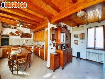 Anteprima Residenziale Piacenza