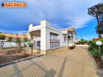 Anteprima Villa a Ispica di 100 mq