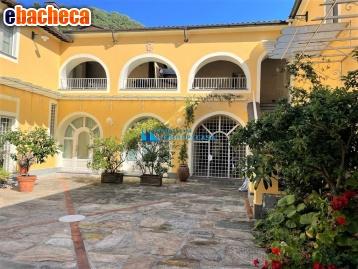 Anteprima Appartamento a Montignoso