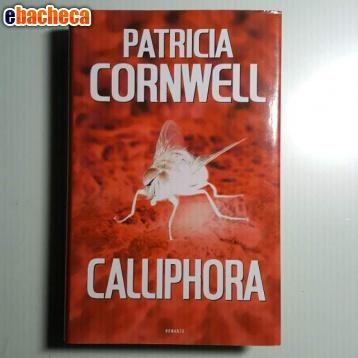 Anteprima Calliphora
