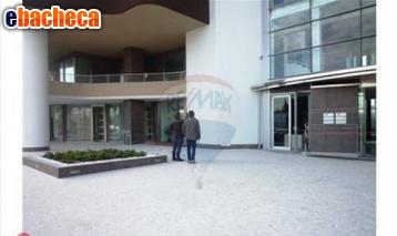 Anteprima Pescara ufficio …
