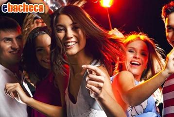 Anteprima 40 anni festa Roccagorga