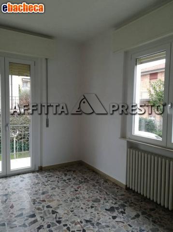 Anteprima App. a Forlì di 85 mq