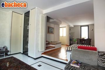 Anteprima Casa a Pesaro di 233 mq