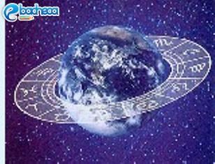 Anteprima Corso di Astrologia