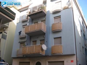 Anteprima Appartamento S.Benedetto