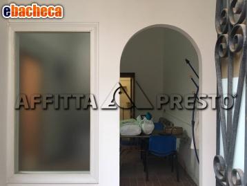 Anteprima Ufficio a Rimini di 65 mq