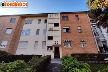 Anteprima Residenziale Torino