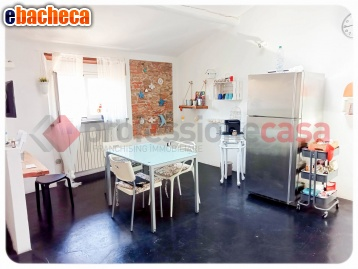 Anteprima Residenziale Livorno