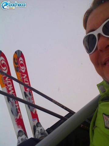 Anteprima Tour sci dolomiti