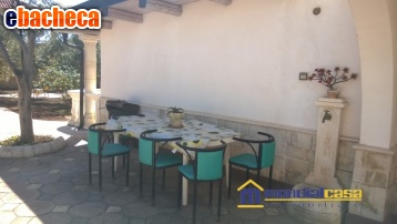 Anteprima Appart.in Affitto a Noto