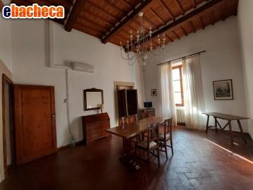 Anteprima Arezzo affittasi…