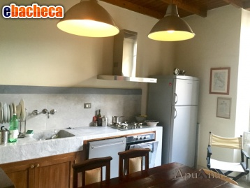 Anteprima Appart.in Affitto a…