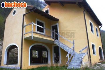 Anteprima Magliolo villa  Rif.1220
