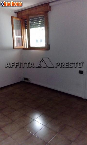 Anteprima Ufficio a Forlimpopoli…