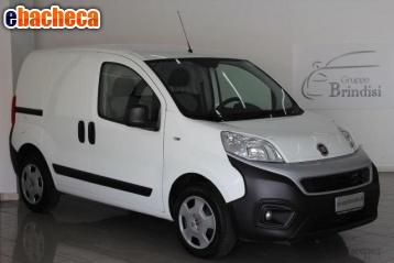 Anteprima Fiat fiorino 1.3 mjt…