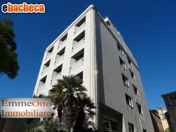 Anteprima App. a Cagliari di 95 mq