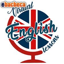 Anteprima Docente Bilingue Inglese